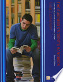 The Business Student s Handbook