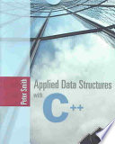 Applied Data Structures with C