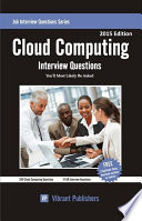 Cloud Computing Interview Questions You Ll Most Likely Be Asked