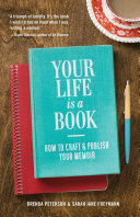 Your Life is a Book