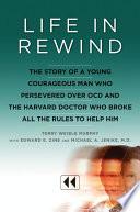Life in Rewind
