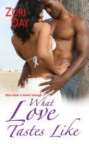 download ebook what love tastes like pdf epub