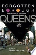 Forgotten Borough