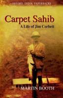 Carpet Sahib