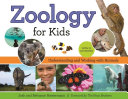 Zoology for Kids A Vibrant Introduction To Zoology