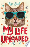 My Life Uploaded Book PDF