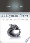 Everyman News