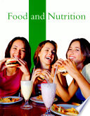 Food and Nutrition Editorial Advisers  Dayle Hayes  Rachel Laudan