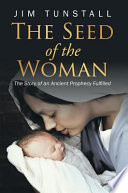 The Seed of the Woman