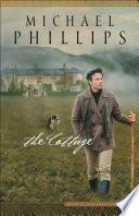 The Cottage  Secrets of the Shetlands Book  2