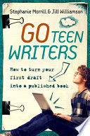 Go Teen Writers Free download PDF and Read online