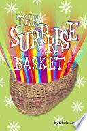 The Surprise Basket