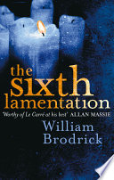 download ebook the sixth lamentation pdf epub