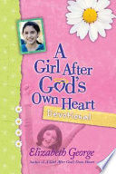 A Girl After God s Own Heart Devotional