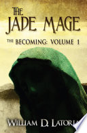 The Jade Mage