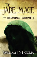 Book The Jade Mage