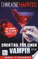 Cocktail f  r einen Vampir