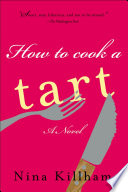 How To Cook A Tart : béchamel-rich, satisfying, and drenched in butter. but even...