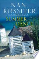 Summer Dance