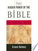 the-hidden-power-of-the-bible