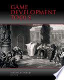 Game Development Tools