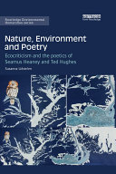 Nature, Environment and Poetry Book