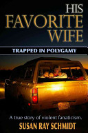 His Favorite Wife