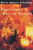 Esperanza s Box of Saints