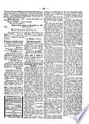 Weilheim Werdenfelser Wochenblatt