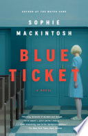Blue Ticket Book PDF
