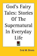 God s Fairy Tales