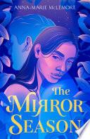 The Mirror Season Book PDF