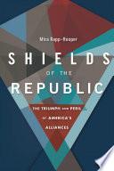 Shields of the Republic Book PDF