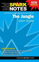 The Jungle, Upton Sinclair