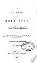 A Textbook on chemistry