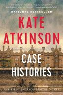 download ebook case histories pdf epub