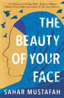 The Beauty of Your Face Book PDF