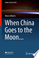 When China Goes to the Moon