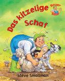 Bauer Bolle: Das kitzelige Schaf