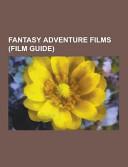 Fantasy Adventure Films