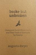 Broke But Unbroken