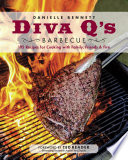 Diva Q s Barbecue