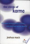 . The Circle Of Karma .