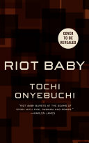 Riot Baby Book PDF