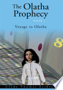 The Olatha Prophecy