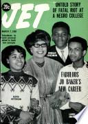 Mar 7, 1968
