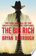 The Big Rich