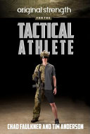 Original Strength for the Tactical Athlete