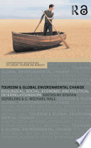 Tourism and Global Environmental Change