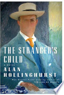 The Stranger s Child